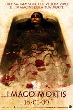 Trailer Imago Mortis