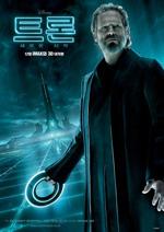 Poster Tron - Legacy  n. 17
