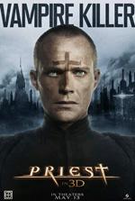 Poster Priest  n. 4