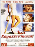 Trailer Ragazze vincenti