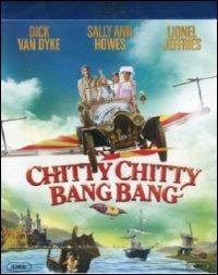 Trailer Citty Citty Bang Bang