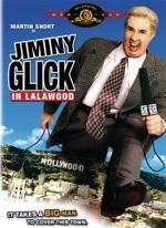 Trailer Jimini Glick in Lalawood