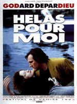 Trailer Hélas pour moi - Peggio per me