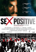 Trailer Sex Positive