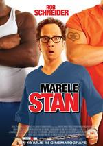 Trailer Big Stan