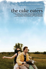 Trailer The Cake Eaters