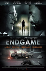 Trailer Endgame