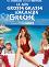 Poster Le mie grosse grasse vacanze greche