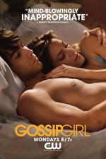 Poster Gossip Girl  n. 3