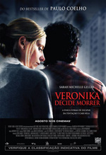Trailer Veronika decide di morire