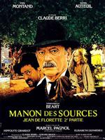 Trailer Manon delle sorgenti [2]