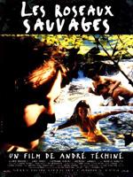 Trailer L'età acerba - Les roseaux sauvages