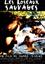 Poster L'età acerba - Les roseaux sauvages