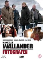 Trailer Wallander