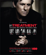 Trailer In Treatment