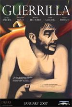 Poster Che - Guerriglia  n. 1