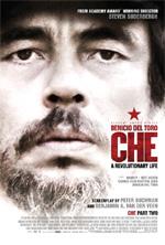 Poster Che - Guerriglia  n. 2