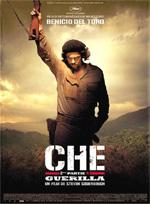 Poster Che - Guerriglia  n. 3