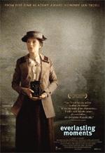 Trailer Everlasting Moments