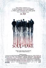 Trailer My Soul To Take