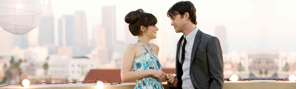Sono Ella e George dating