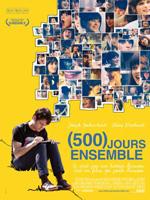 Poster (500) Giorni insieme  n. 5