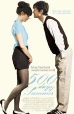Poster (500) Giorni insieme  n. 8