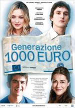 Trailer Generazione 1000 euro