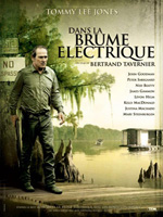 Trailer L'occhio del ciclone - In the electric mist