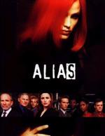 Poster Alias  n. 1