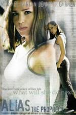 Poster Alias  n. 10
