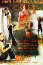 Poster Alias  n. 12
