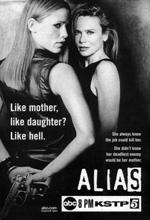 Poster Alias  n. 14