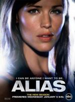 Poster Alias  n. 16