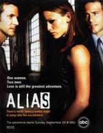 Poster Alias  n. 8