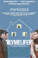 Trailer Lymelife