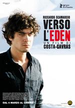 Trailer Verso l'Eden