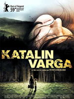 Trailer Katalin Varga