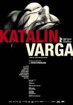 Poster Katalin Varga  n. 1