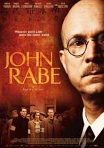 Poster John Rabe  n. 0