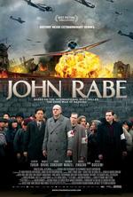 Poster John Rabe  n. 1