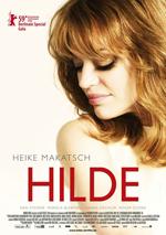 Trailer Hilde