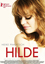 Poster Hilde