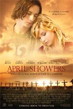 Trailer April Showers