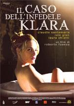 Trailer Il caso dell'infedele Klara