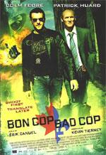 Trailer Doppia indagine