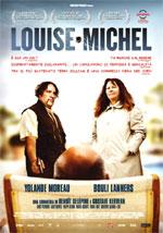 Trailer Louise Michel
