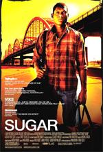 Trailer Sugar