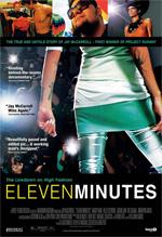 Trailer Eleven Minutes