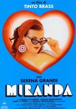 Locandina Miranda